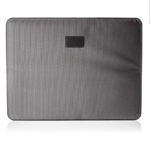"New Tumi 13"" Slim Solutions Magnetic Laptop Sleeve"